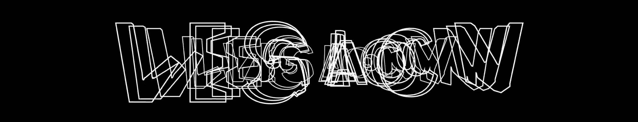 animation-banner-3