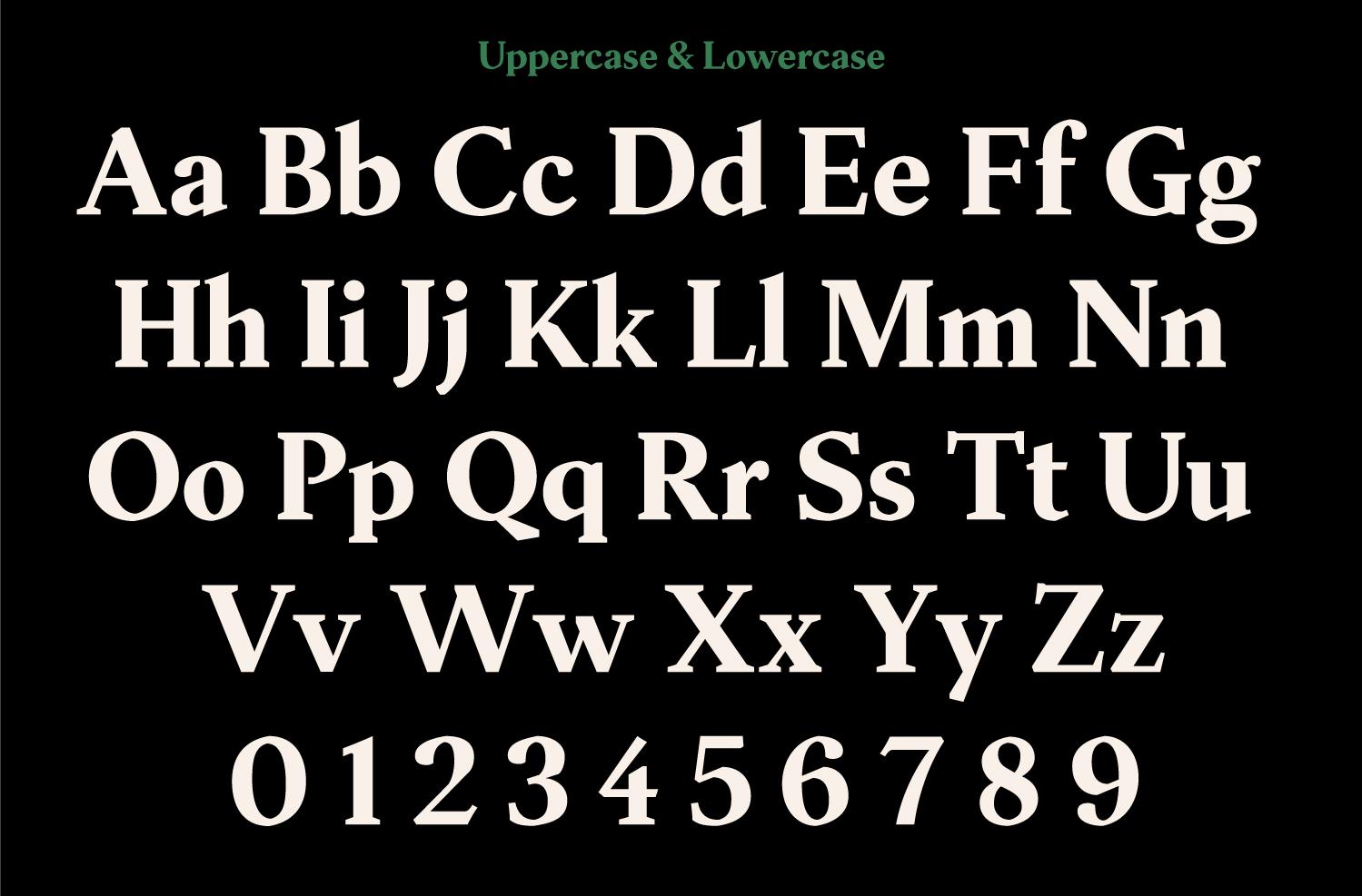 nil-letters-last