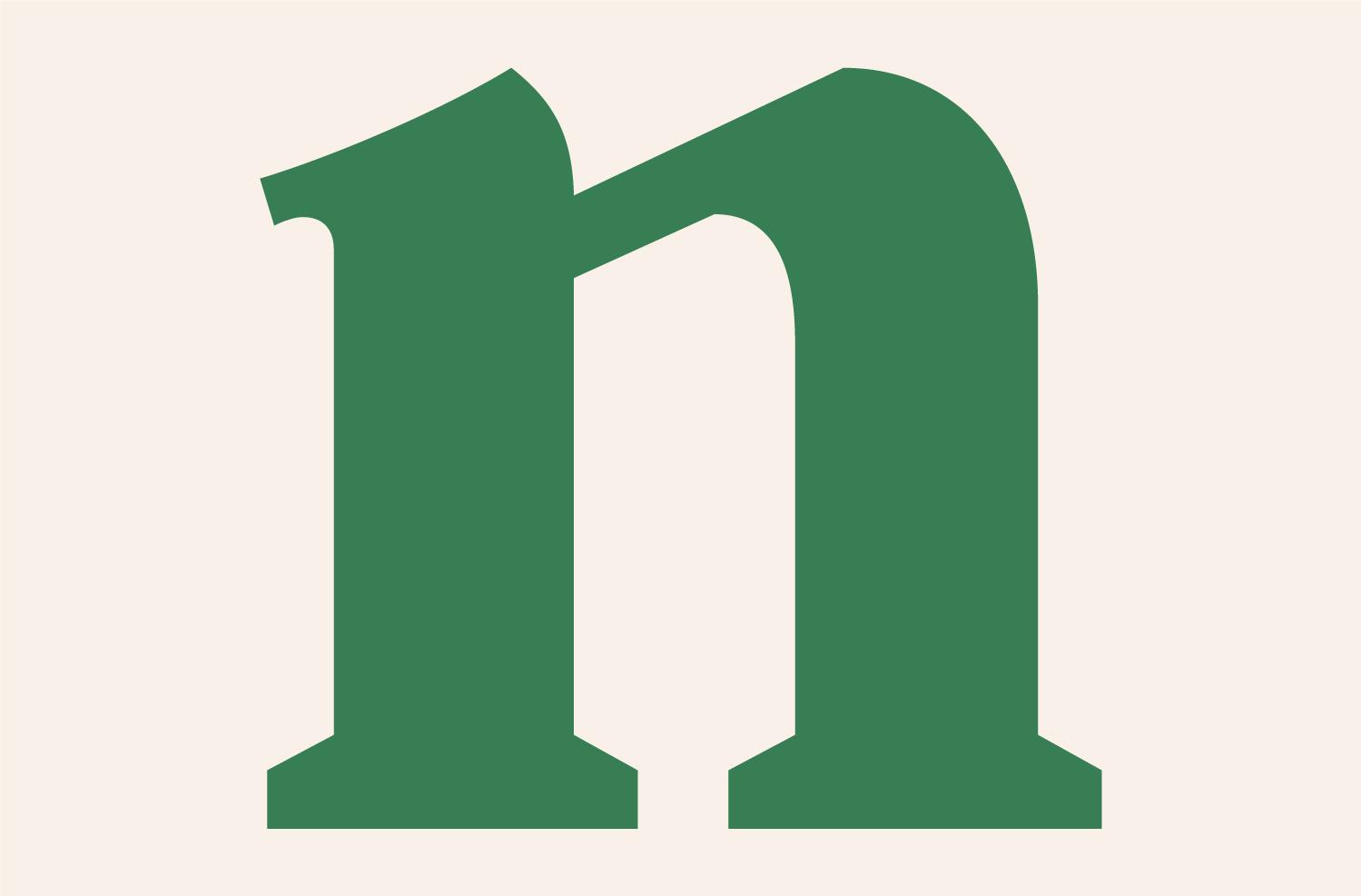 nil-n