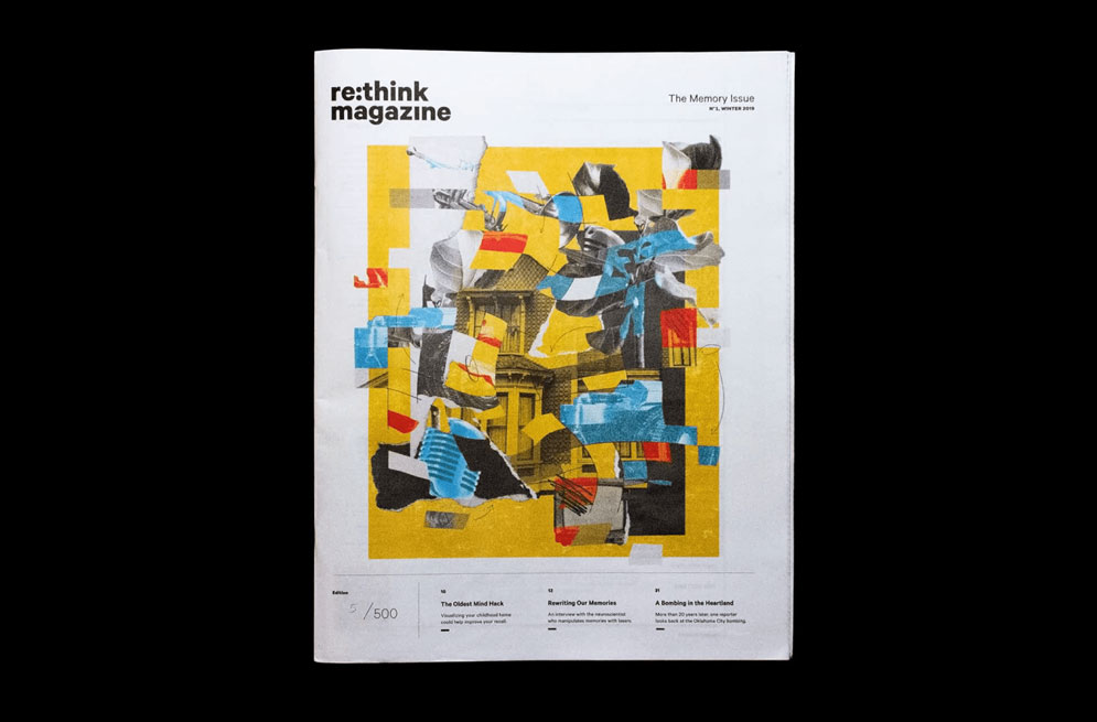 _rethink-mag-thumbnail-optim