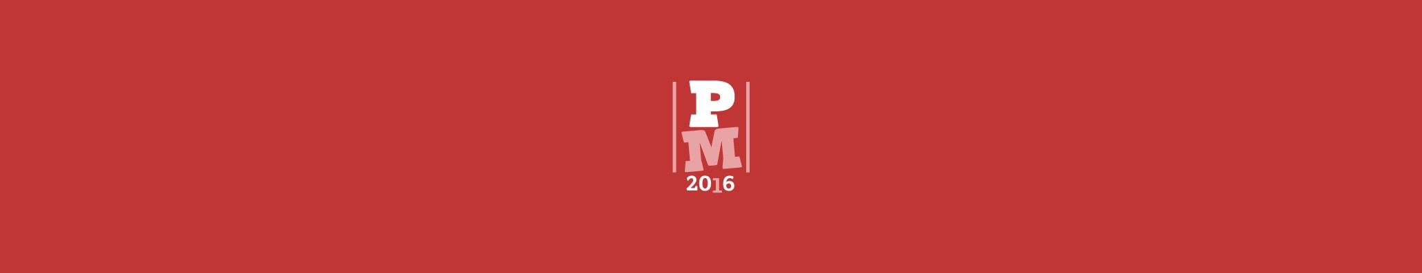 PM_banner-2