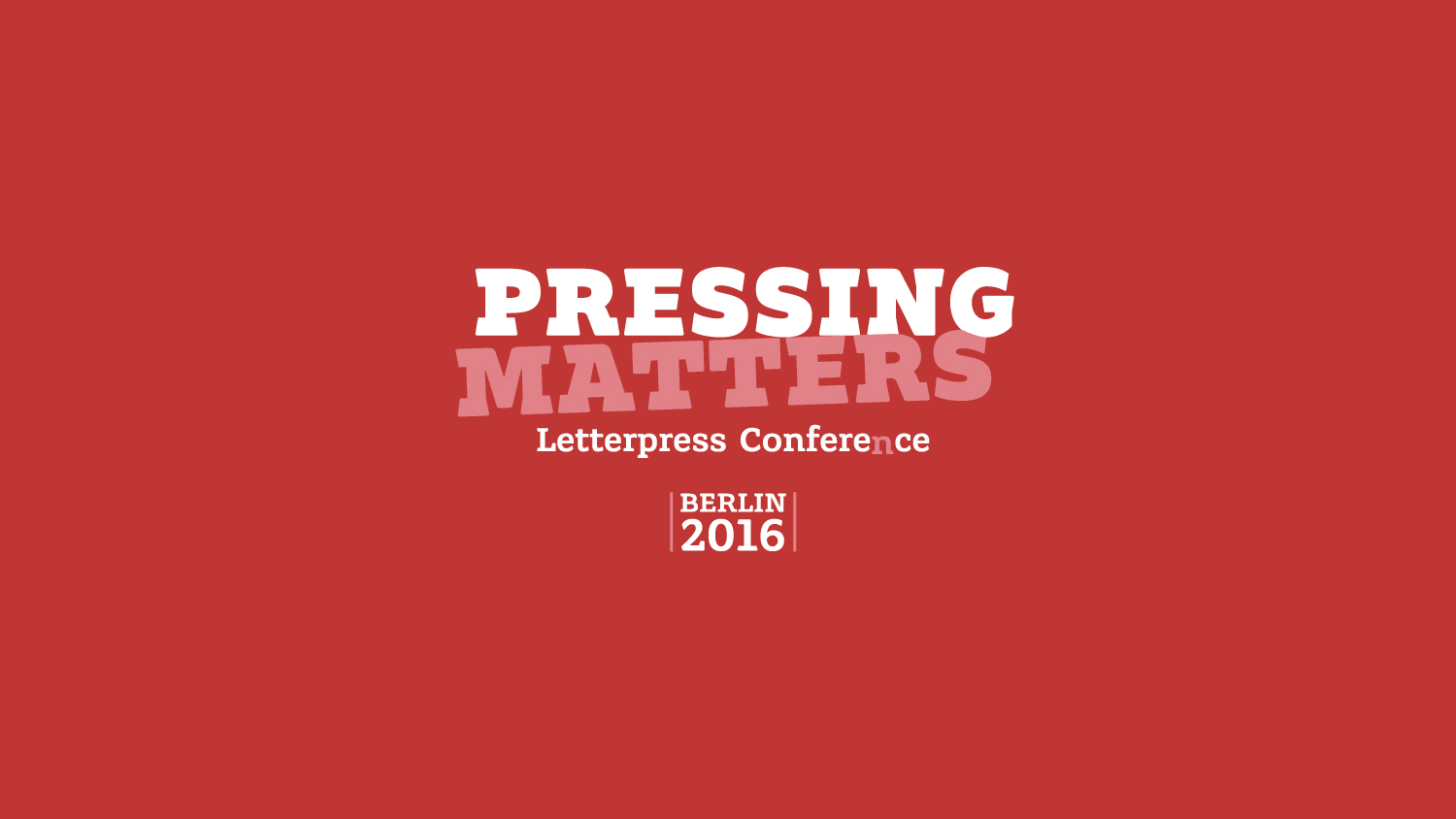Pressing-Matters-cover