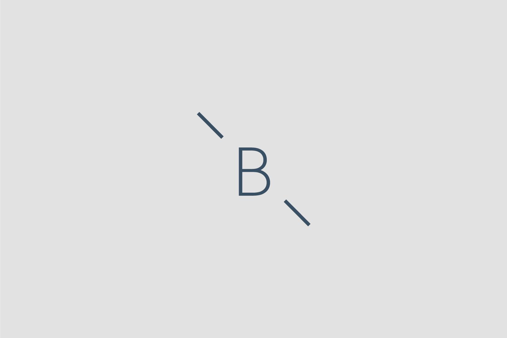 b-icon