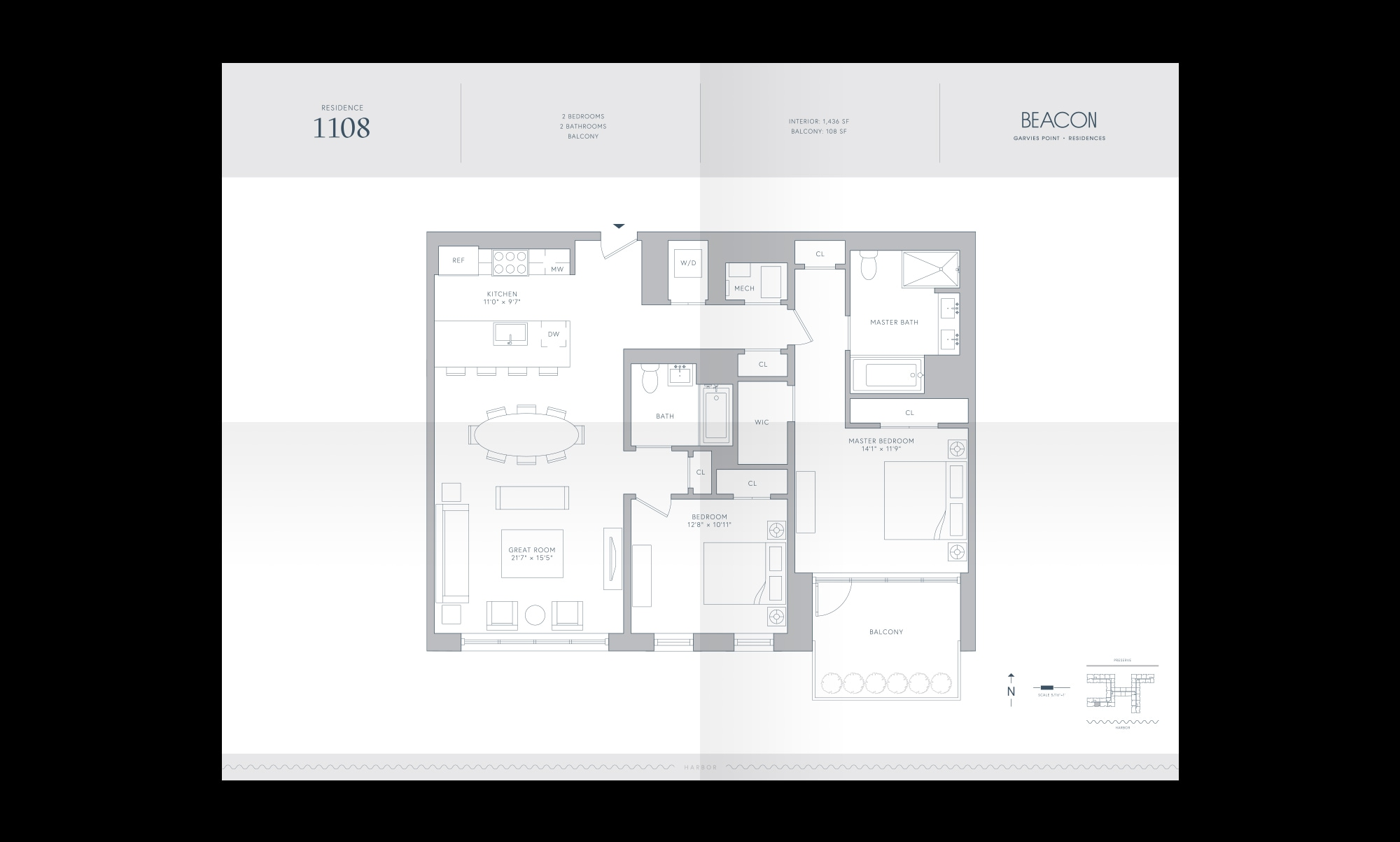 floorplan-plan