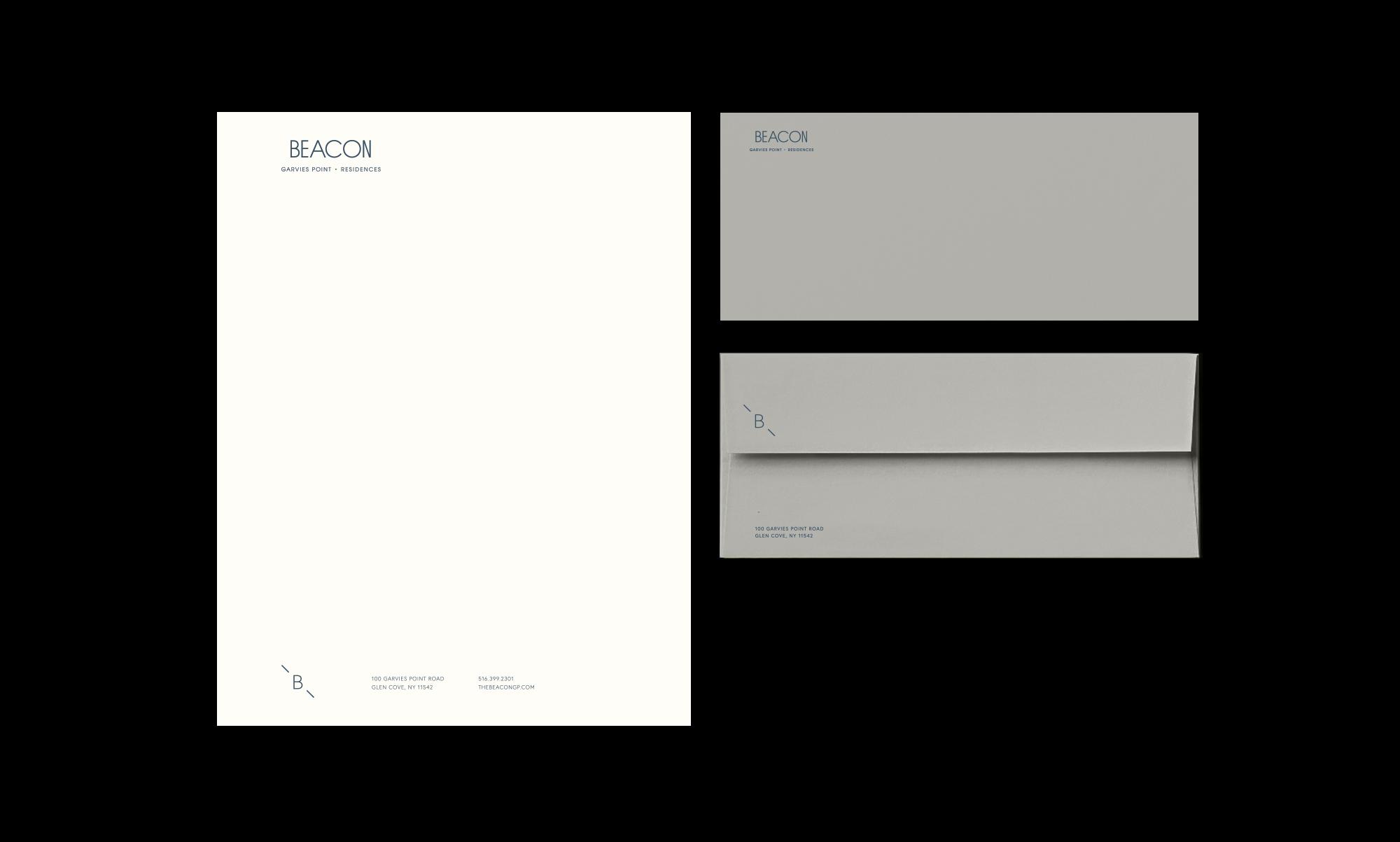 letterhead-no10_v01b