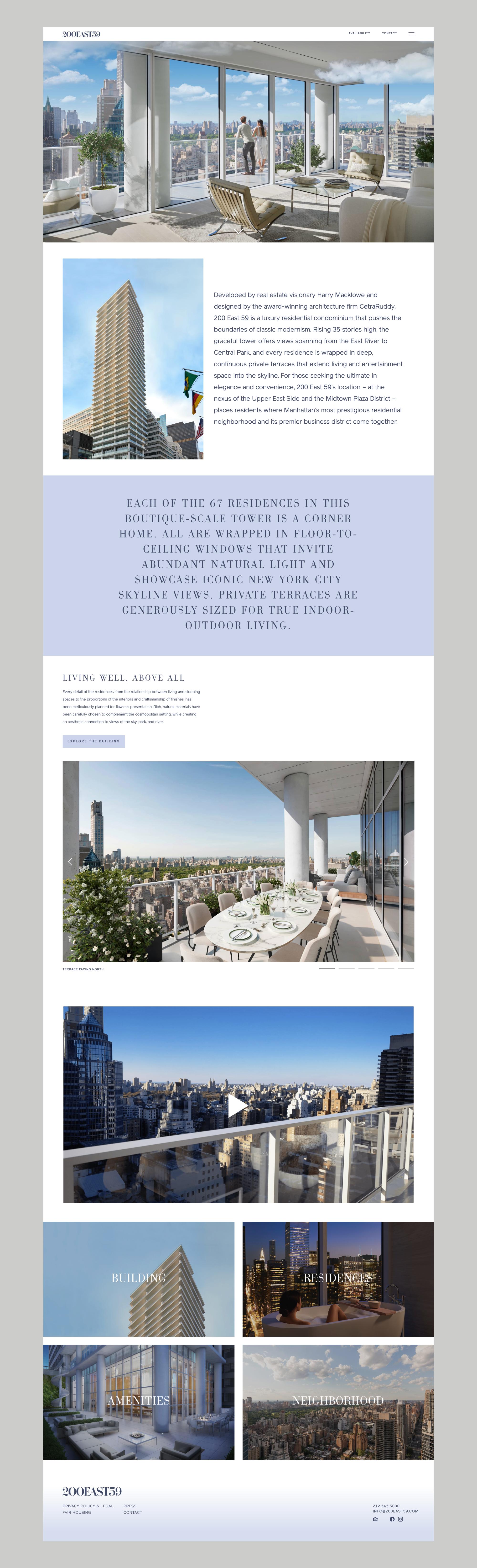homepage-full3