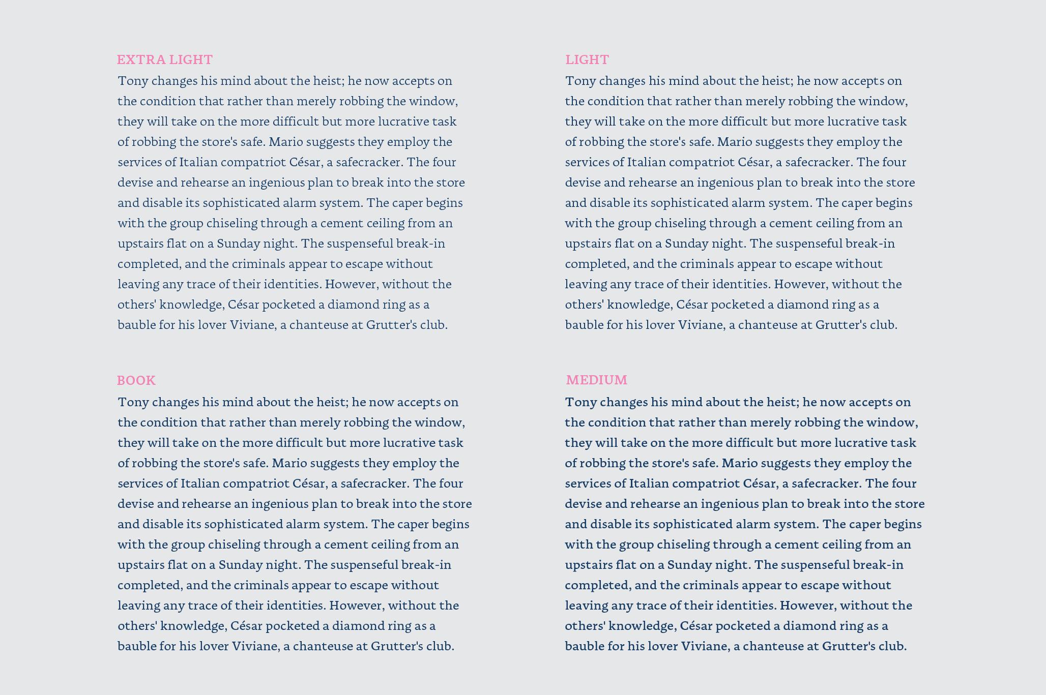 auteur-paragraphs1-3