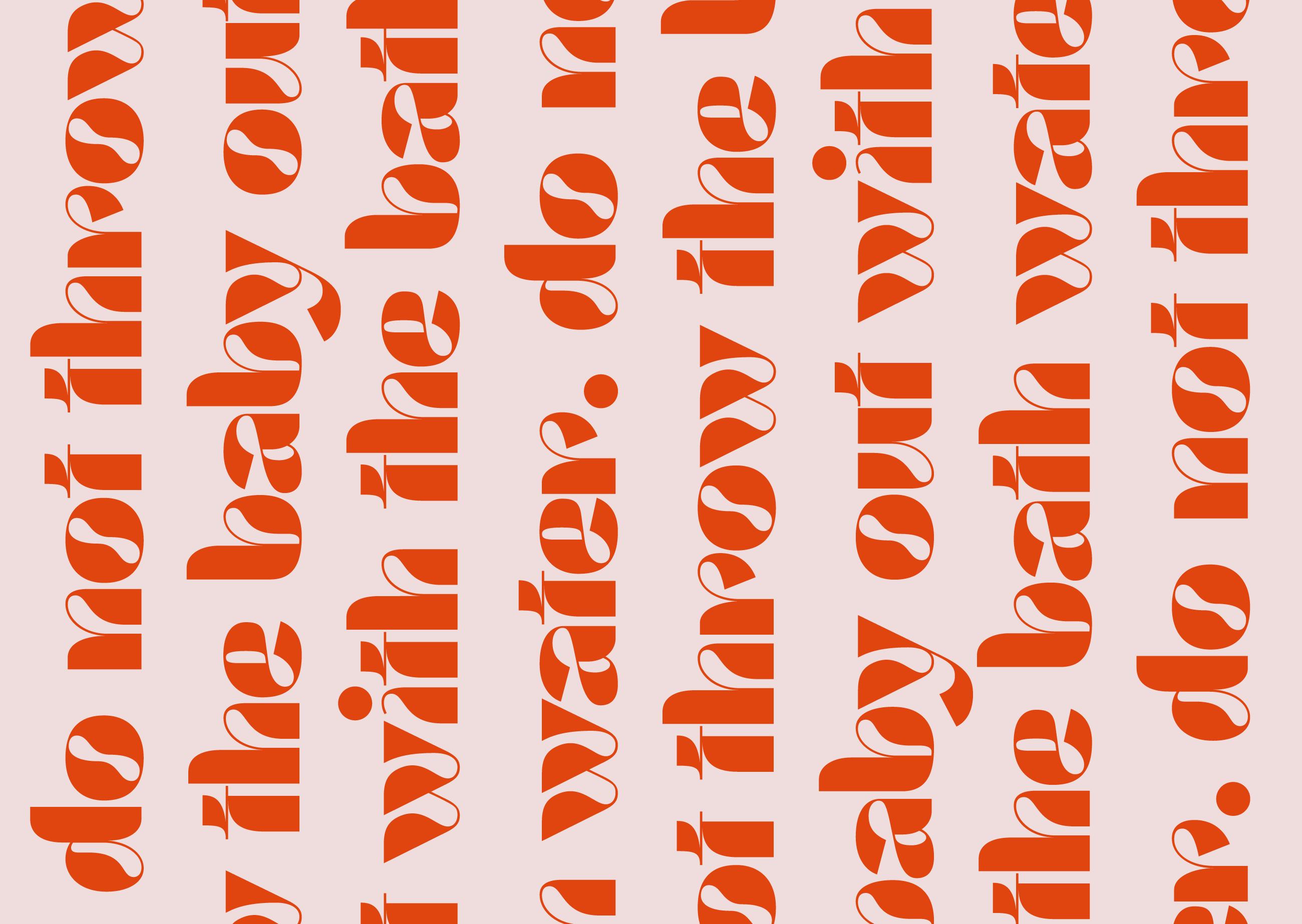 mars-banner