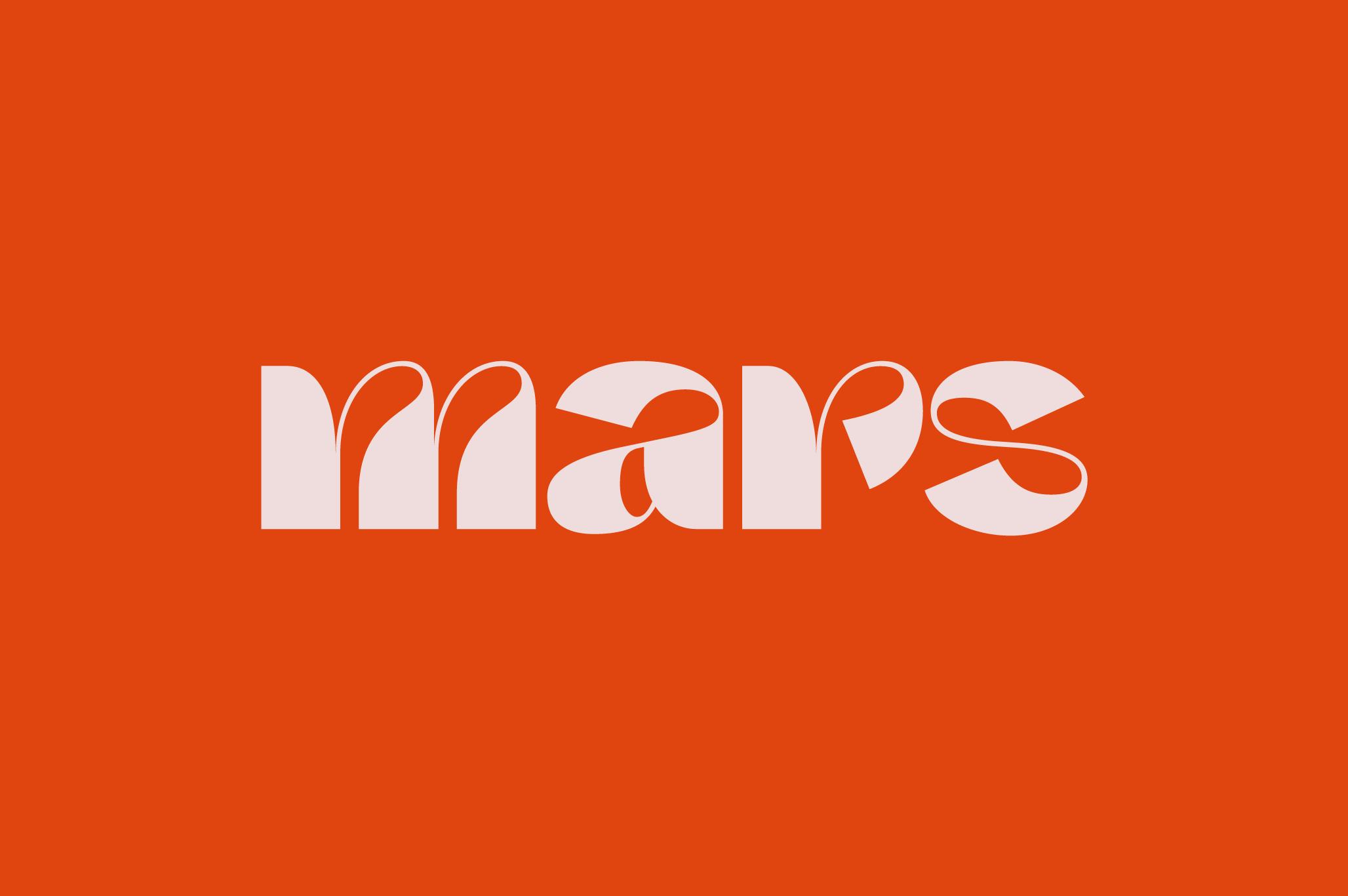 mars-cover-reversed-homepage