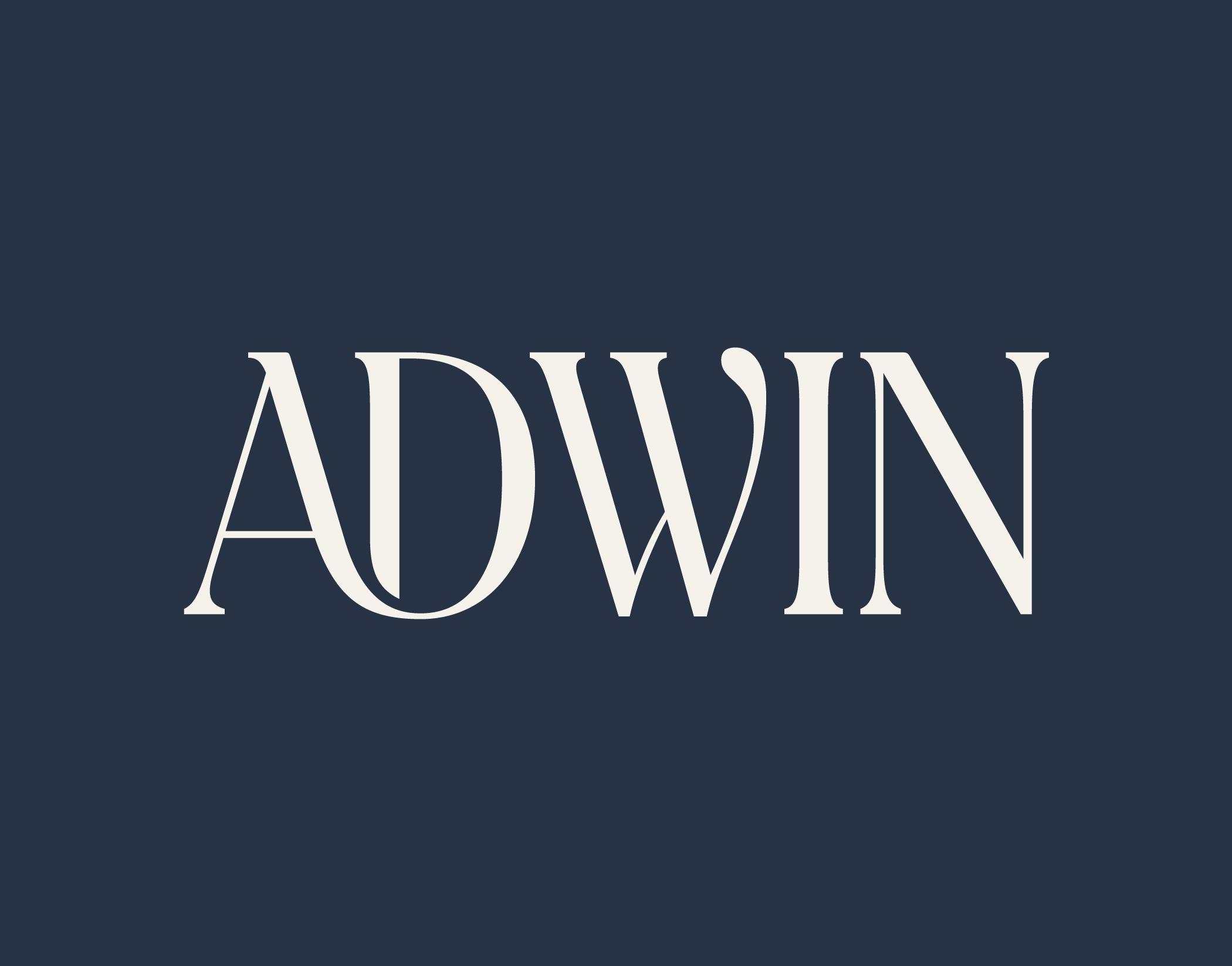 Adwin2