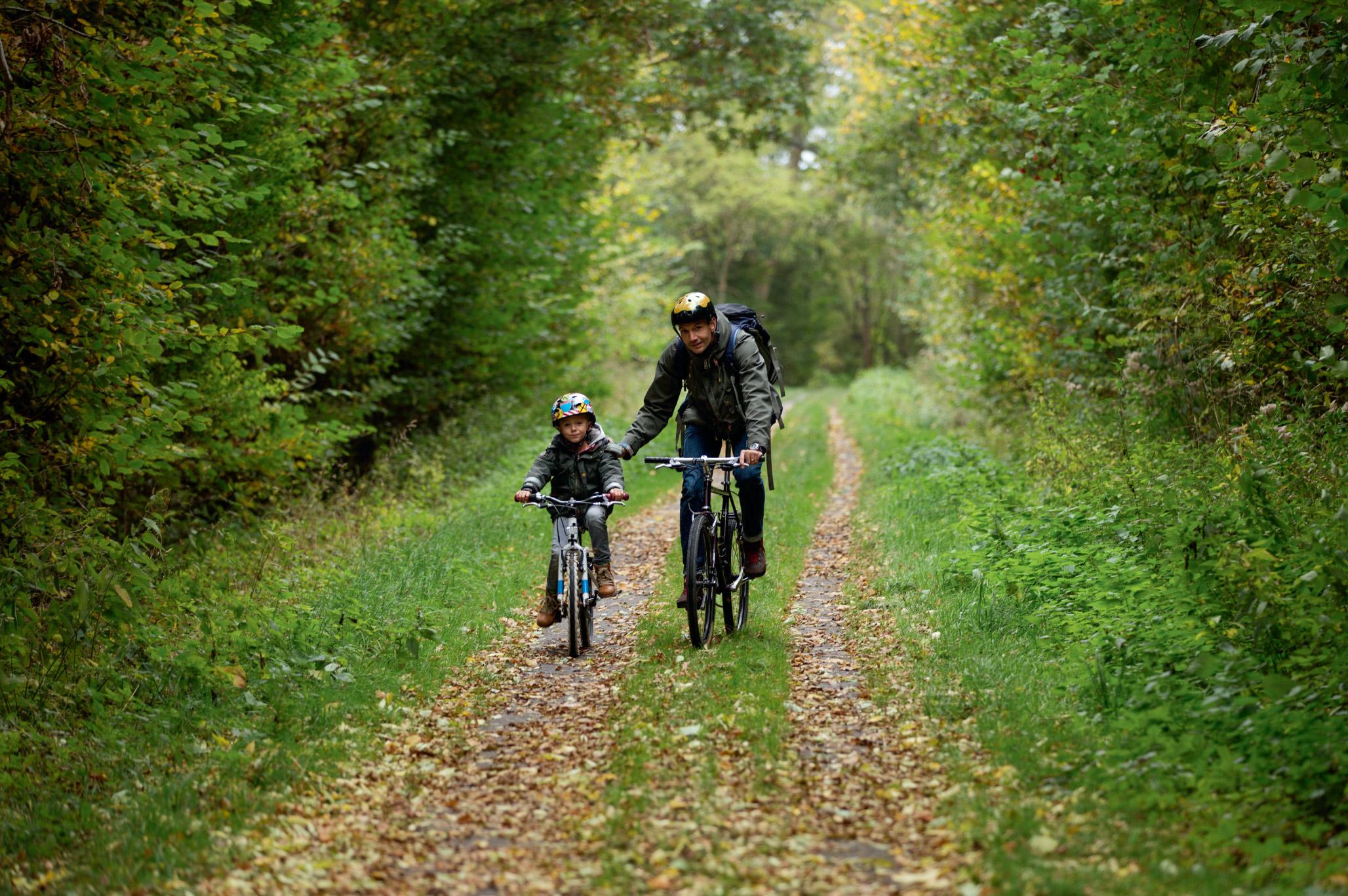 beacon-lifestyle-biking