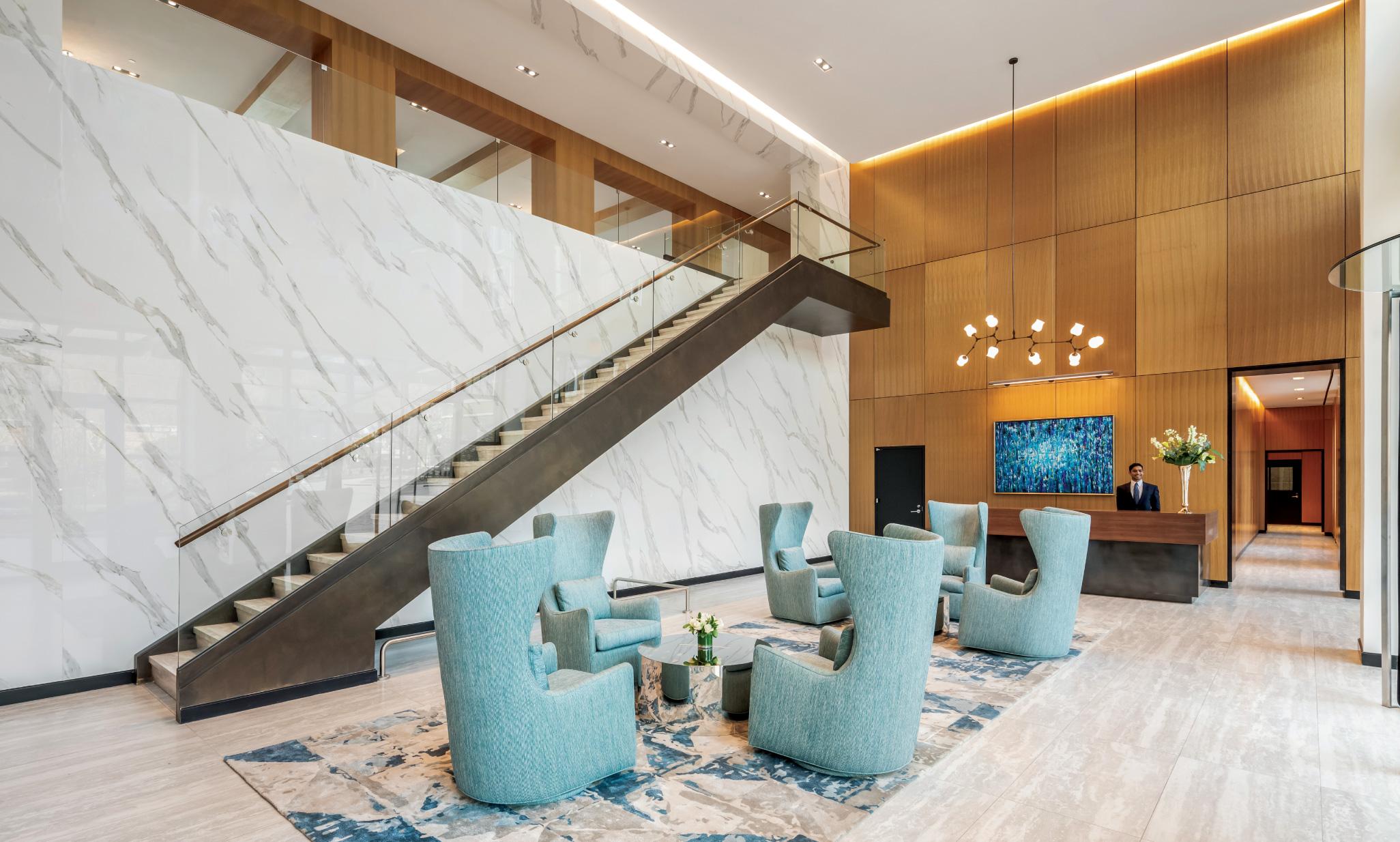 beacon-lobby